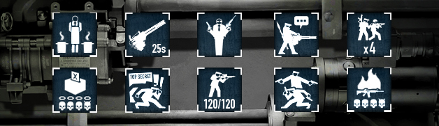 payday 2 completely overkill pack key