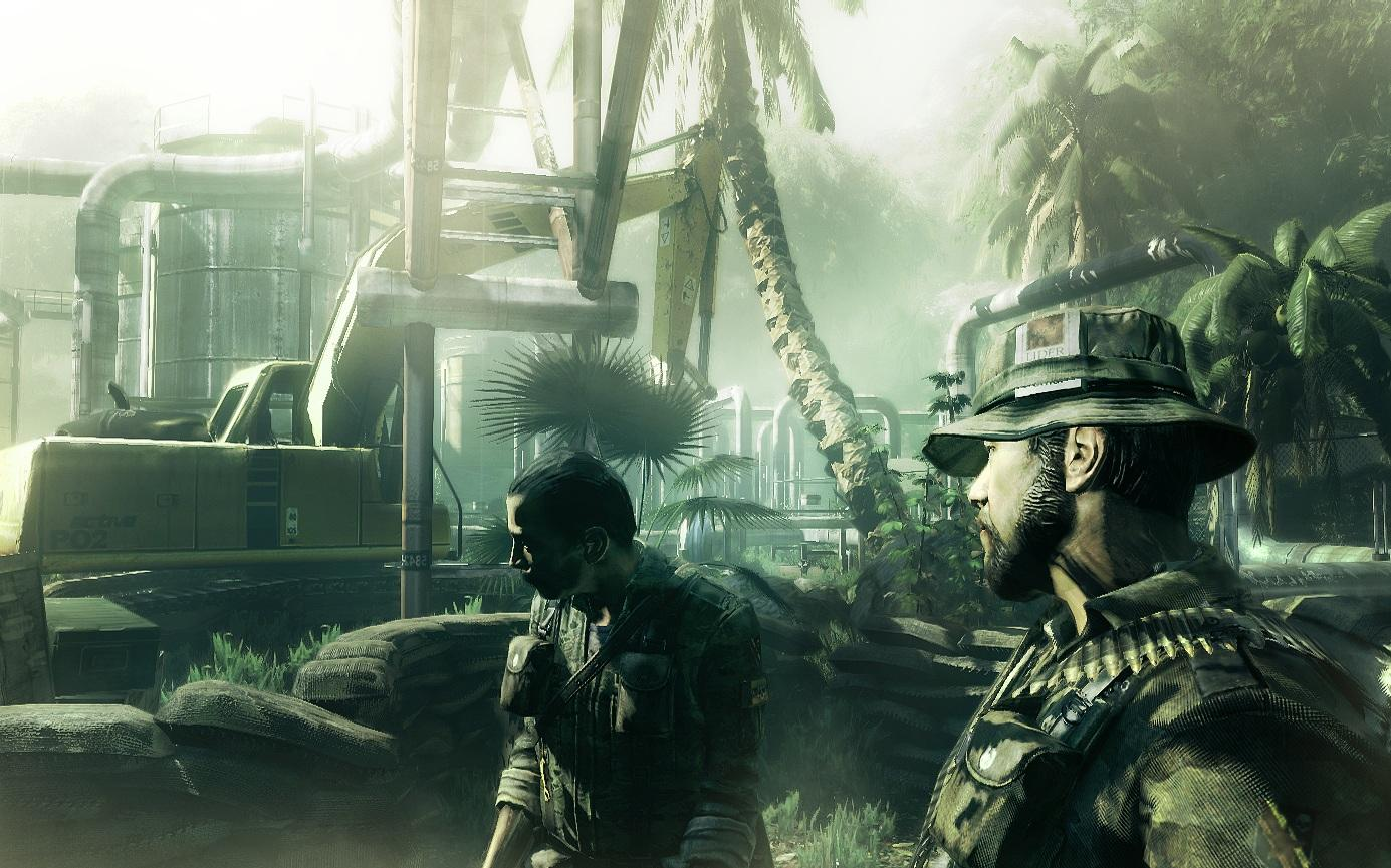 telecharger patch fr sniper ghost warrior pc
