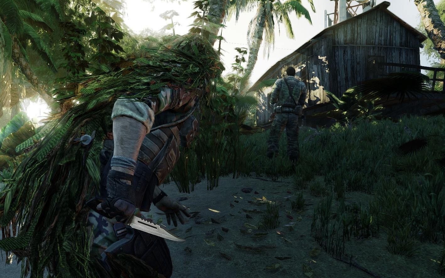 sniper ghost warrior download torent iso