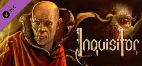Inquisitor - Deluxe Edition Upgrade