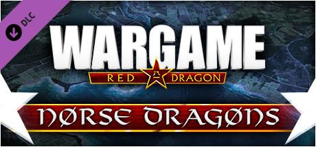 Wargame Red Dragon - Norse Dragons