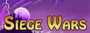 Siege Wars