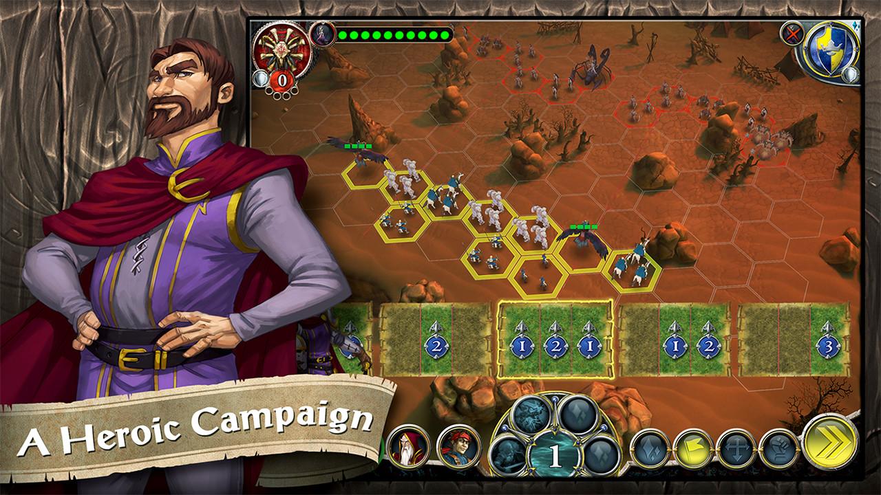 com.steam.348400-screenshot
