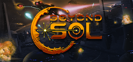 Beyond Sol On Steam