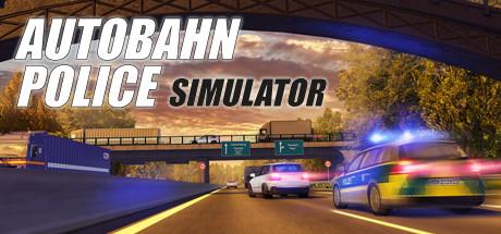 police simulator games online