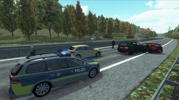 Top 4 tựa game đua xe trên PC đang miễn phí 4