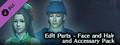 DW8E: Edit Parts - Face, Hair & Accessory Pack-dlc