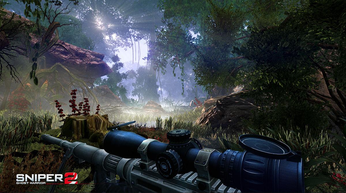 manual activation unlock code sniper ghost warrior