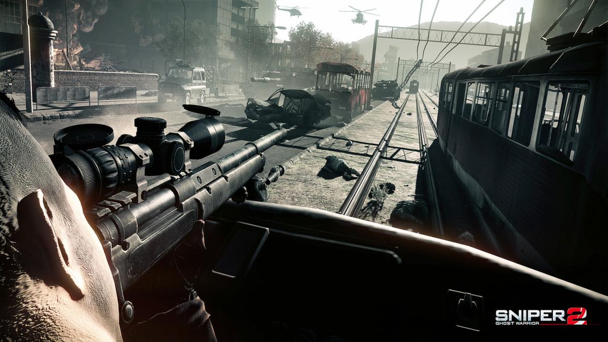 com.steam.34870-screenshot