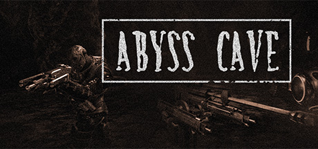 Teaser image for Abyss Cave