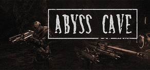 Abyss Cave cover art
