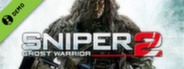 Sniper Ghost Warrior 2 Demo