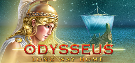 Odysseus: Long Way Home