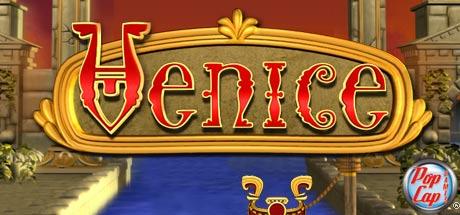 Купить Venice Deluxe