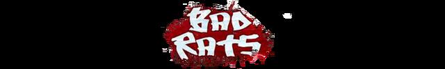 Bad Rats: the Rats' Revenge - Steam Backlog