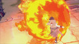 NARUTO SHIPPUDEN: Ultimate Ninja STORM 4 picture10