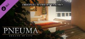 Pneuma: Breath of Life OST cover art