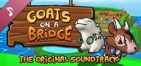 Goats on a Bridge - OST