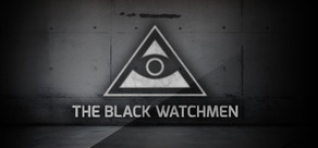 Showcase :: The Black Watchmen