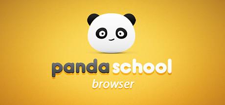 Panda School Browser
