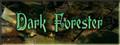Dark Forester-game