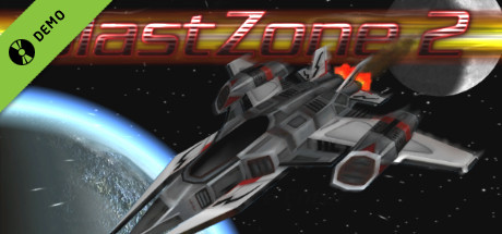 BlastZone 2 Demo - SteamSpy - All the data and stats about
