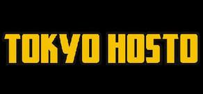 Tokyo Hosto cover art
