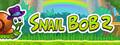 Snail Bob 2-game