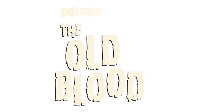 Wolfenstein: The Old Blood - Steam Backlog