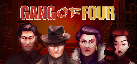 Save 100% on Gang of Four on Steam