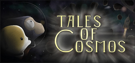 Tales of Cosmos