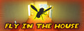 Fly in the House-game
