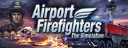 Airport Firefighters - The Simulation