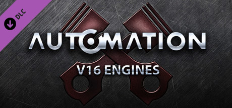 The Car Company >> Supporter Pack V16 Engines On Steam
