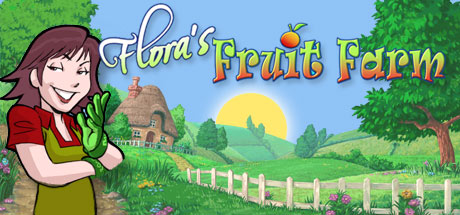 Купить Flora's Fruit Farm
