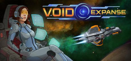 VoidExpanse Mods Uploader