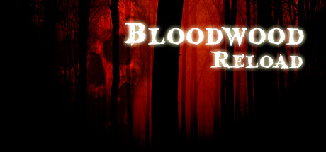 Bloodwood Reload