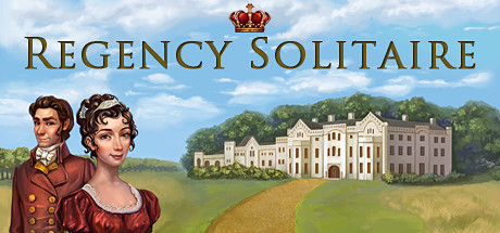 save 75 on regency solitaire on steam