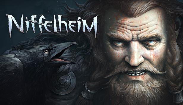 Download Niffelheim download free