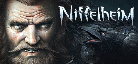 Niffelheim cover art