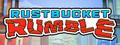 Rustbucket Rumble-game