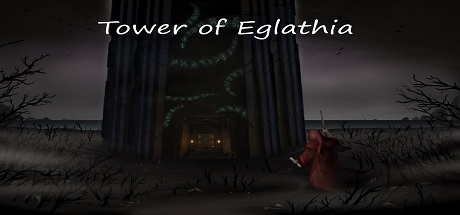 Tower of Eglathia