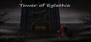Tower of Eglathia cover art