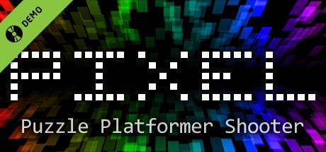 Pixel: ru² Demo