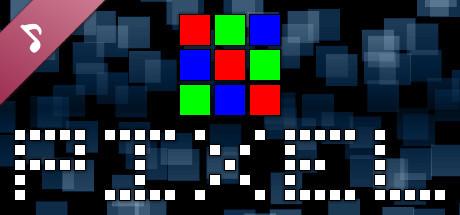 Pixel: ru²   Soundtrack