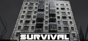 Survival: Postapocalypse Now cover art