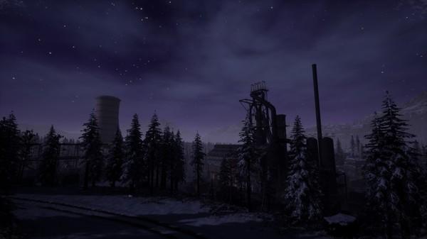 скриншот Survival: Postapocalypse Now 3