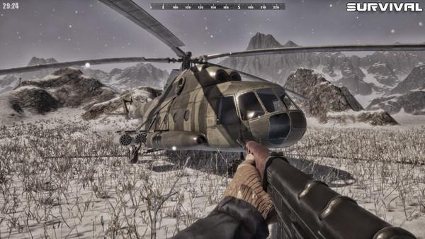 скриншот Survival: Postapocalypse Now 2