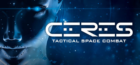Ceres on Steam