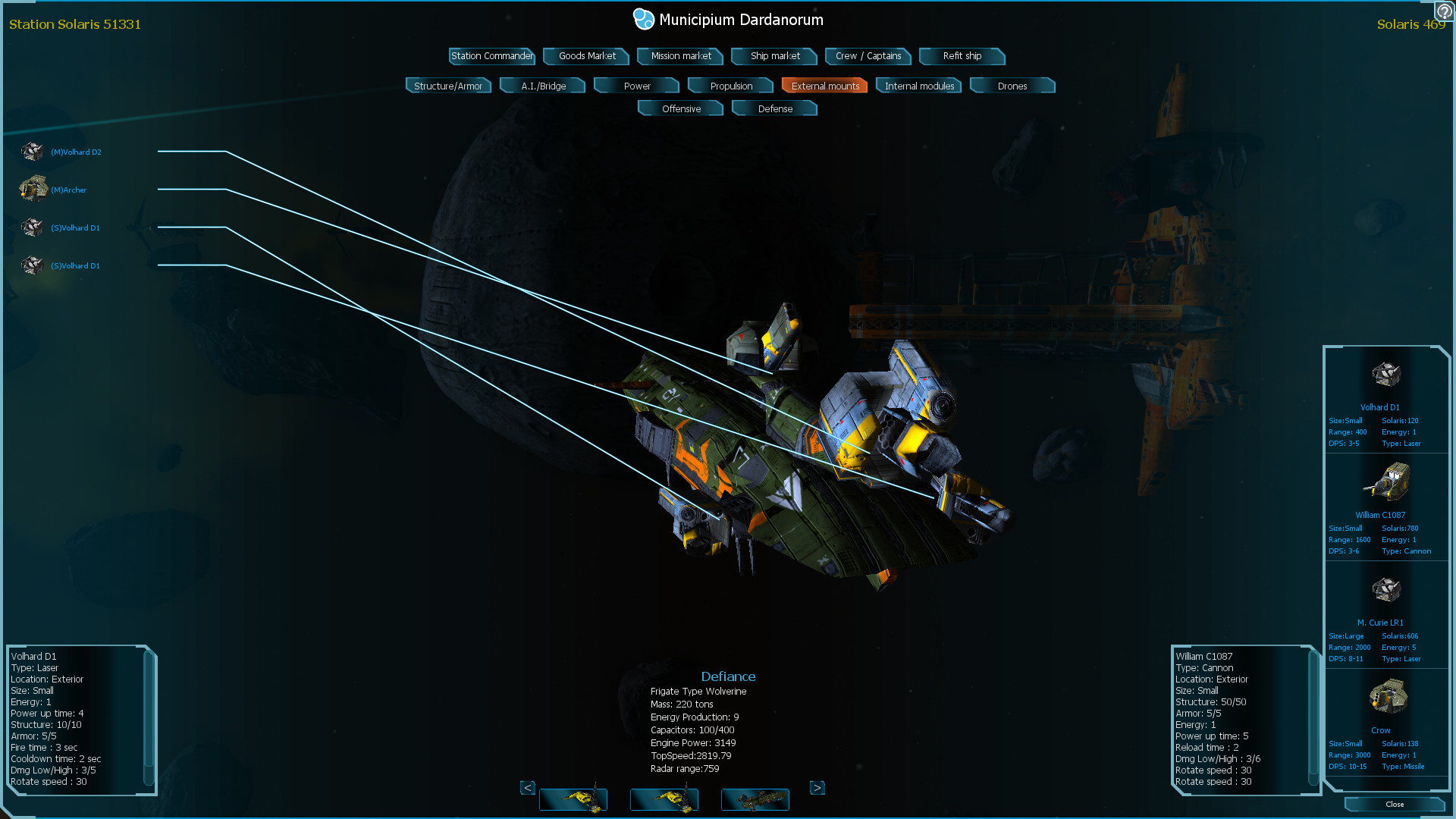 com.steam.351300-screenshot